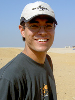 Andy Attenhofer